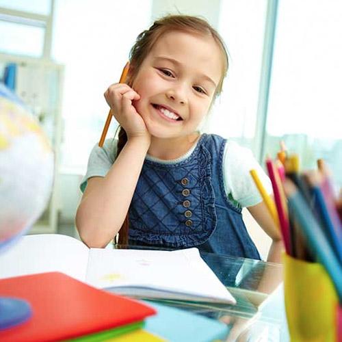 7 идей для досуга в дошкольных и школьных учреждениях